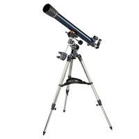 Celestron Telescope Astromaster 70 EQ