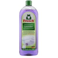 Frosch Universal Cleaner Lavender 750ml