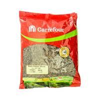 Carrefour Black Pepper Whole 500g