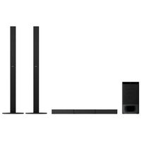 Sony Soundbar HTS700RF 5.1 Channel