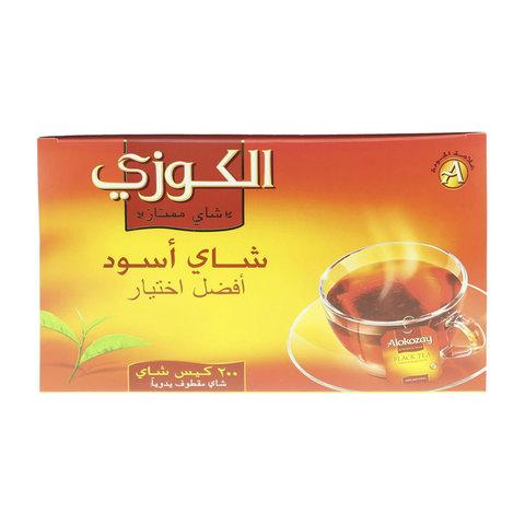 Alokozay-Black-Tea-400g