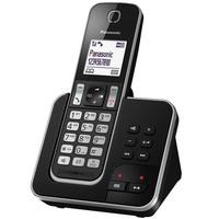 Panasonic Cordless Phone KX-TGD320 UEB