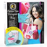 Go Toys Fashion Time Designer Bag