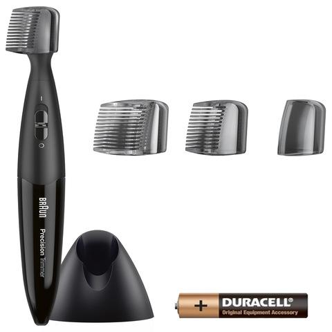 Braun-Beard-Trimmer-PT5010