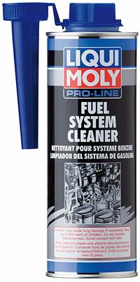 Liqui Moly System Clean 300 Ml