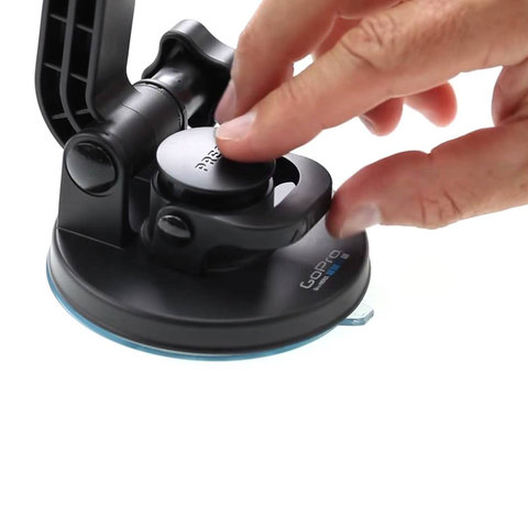 GoPro-Suction-Cup-G02AUCMT-302