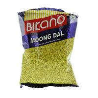 Bikano Moong Dal 200g