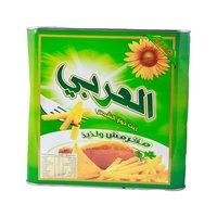 العربي زيت دوار الشمس 11 لتر