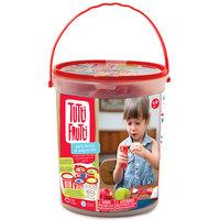 Tutti Fruiti Party Bucket