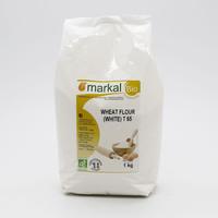 Markal Wheat Flour 1 Kg