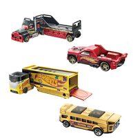 Hot Wheels Mid Price Assortment