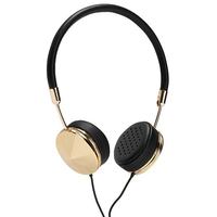 Frends Layla Headphone FWB Gold Black