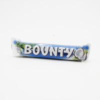 Bounty Choco Bar 57 g