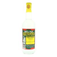 Datu Puti Vinegar Sukang Paombong 750ml