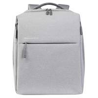 Xiaomi Mi Backpack City Light Grey