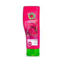 Herbal Conditioner Ignite My Color 360ML -10% Off