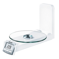 Beurer Digital Kitchen Scale KS52