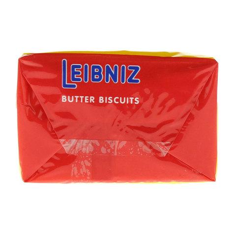 Bahlsen-Leibinz-Butter-Biscuits-200g