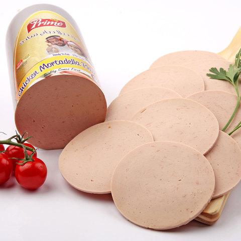 Prime-Mortadella-Chicken-Plain