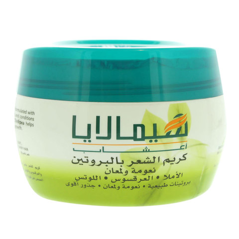Himalaya-Protein-Hair-Cream-210ml