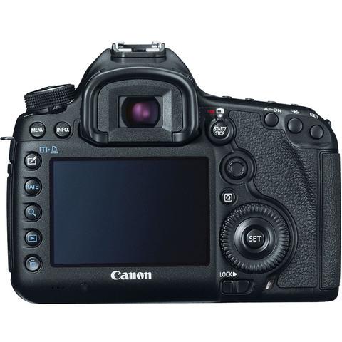 Canon-SLR-Camera-EOS-5D-Mark-IV-+-24-70MM-IS-USM-Lens-+-16GB-Card-+-Case