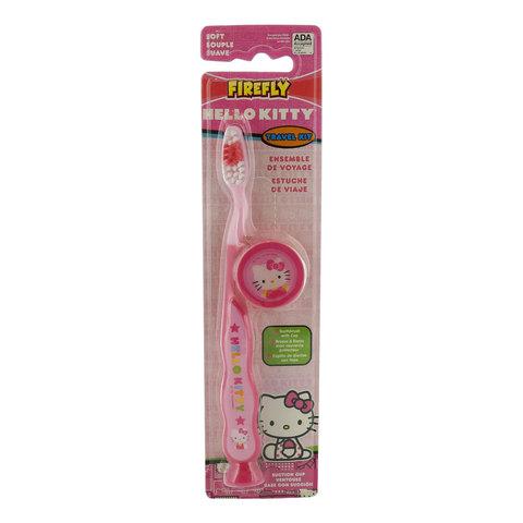 Dr.-Fresh-Sanrio-Firefly-Hello-Kitty-Travel-Kit