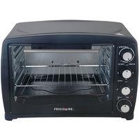 Frigidaire Oven FD4000