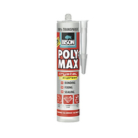 Polymax Crystal Express 300GR