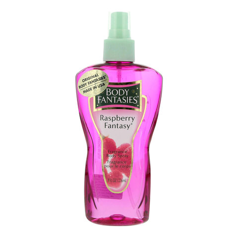 Body-Fantasies-Raspberry-Fantasy-Body-Spray-236ml
