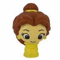 Disney Princess Squishy Palz Figure (Assorted)