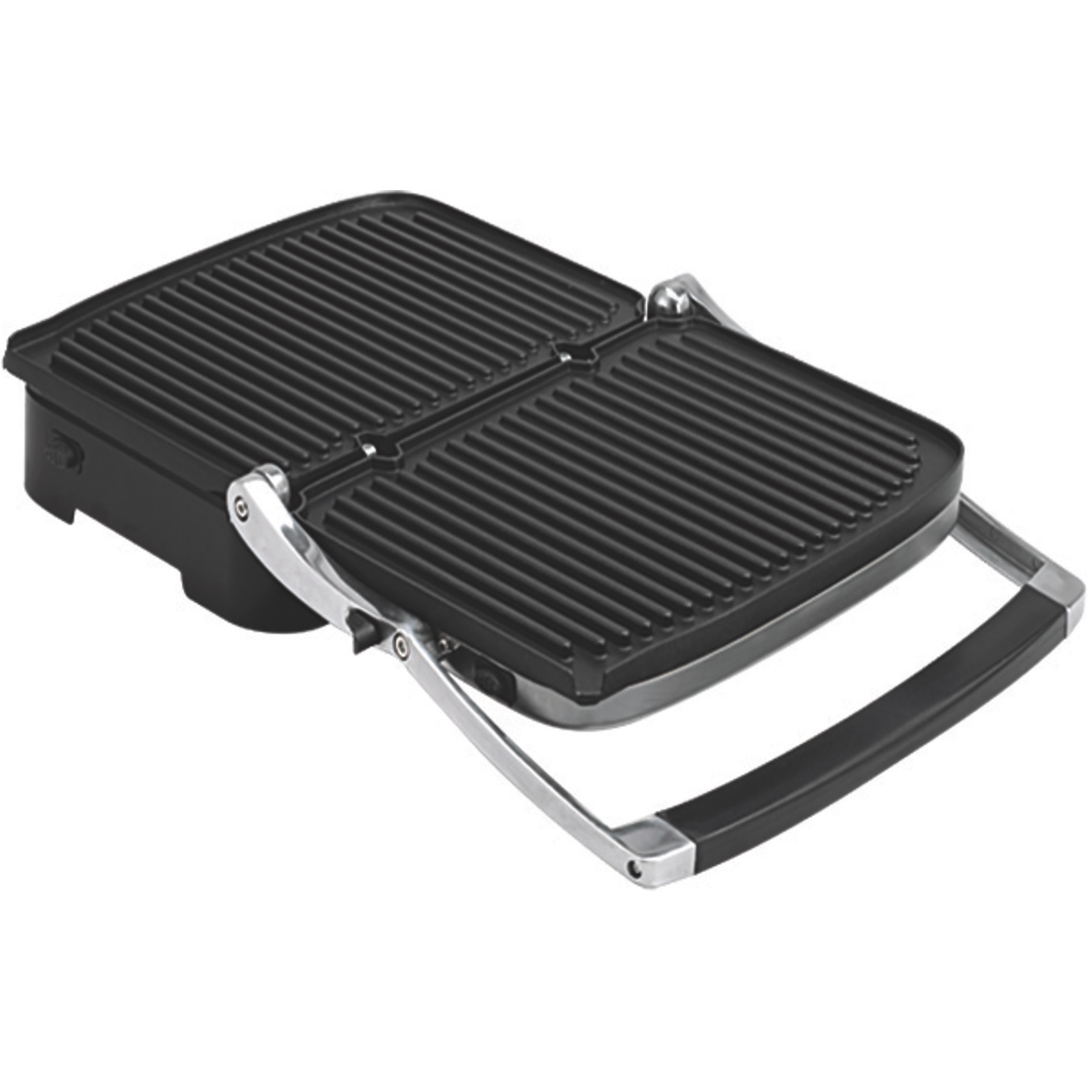 KENWOOD GRILL HG367