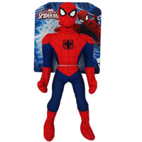 Lifung - Marvel Plush Spiderman Standing 10""