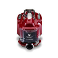 Electrolux Vacuum cleaner ZSPCPARKET