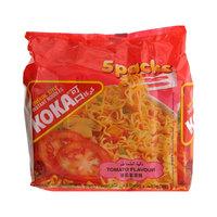 Koka Oriental Style Instant Noodles Tomato 85g x5