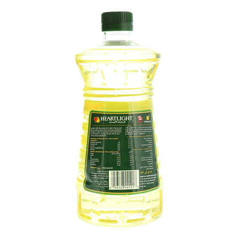 Heart-Light-Pure-Canola-Oil-946ml