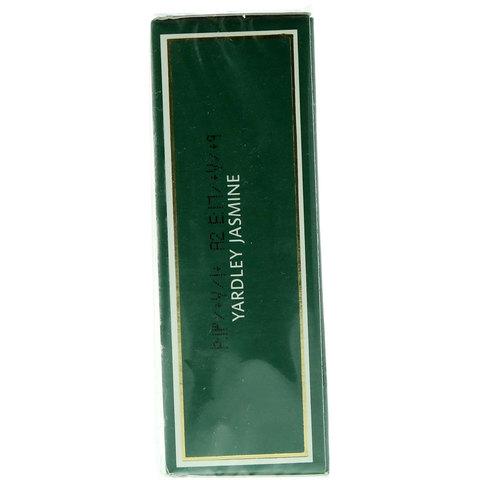 Yardley-Jasmine-Luxury-Soap-100G