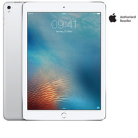 "Apple iPad Pro Wi-Fi 256GB 9.7"" Silver"