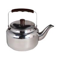 Dika Yu Tea Kettle 1 Liter