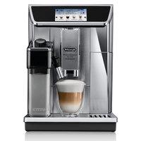 DeLonghi Espresso ECAM650.85.MS