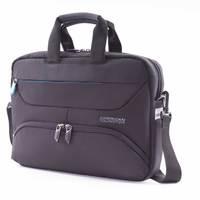 American Tourister Amber Laptop Portfolio Bag