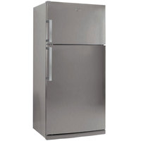 Whirlpool 540 Liters Fridge WTH5410 NFX