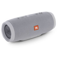 JBL Bluetooth Speaker Charge 3 Grey