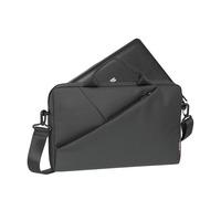 RivaCase Laptop 8720  13.3'' Grey