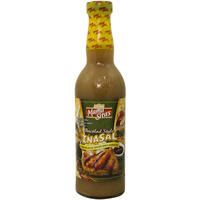 Mama Sita's Bacolod Style Inasal Lemongrass Ginger Spice Marinade 350ml