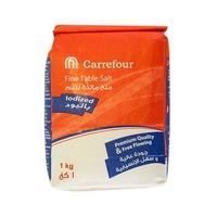 Carrefour Salt Red 1KG