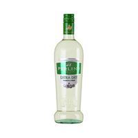 Perlino Vermouth Extra Dry Wine 100CL