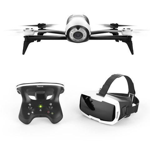 Parrot-Drone-Bepop-2-FPV