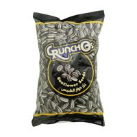 Crunchos Sunflower Seeds 200g