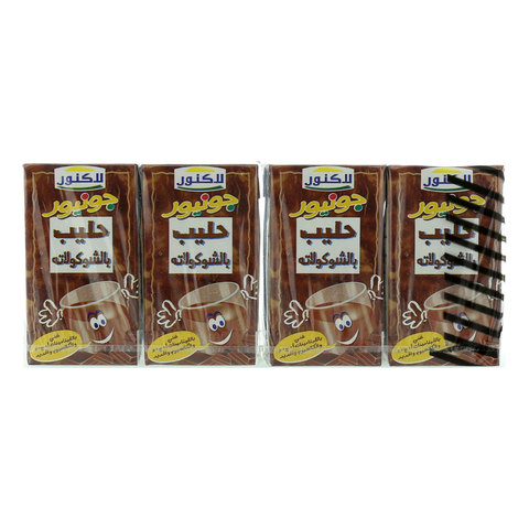 Lacnor-Junior-Chocolate-Milk-125mlx8