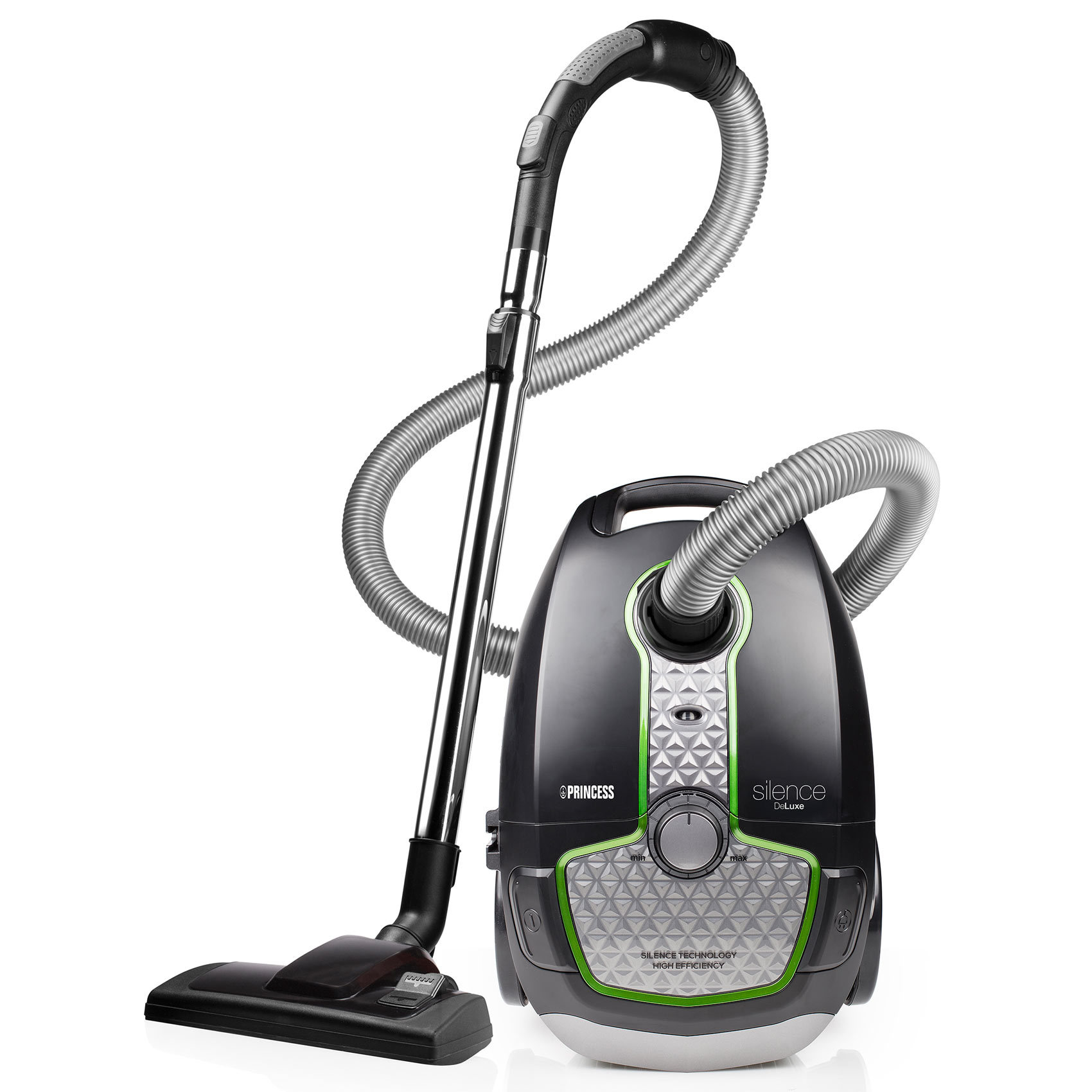 PRINCESS V-CLEANER PRN5000